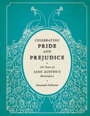 pride and prejudice critical essay pride and prejudice critical essay critical essays on pride and prejudice sheridan county