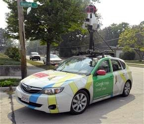 http://www.newser.com/story/192171/google-car-crashes-going-wrong-way.html?utm_source=part&utm_medium=clearchannel&utm_campaign=story