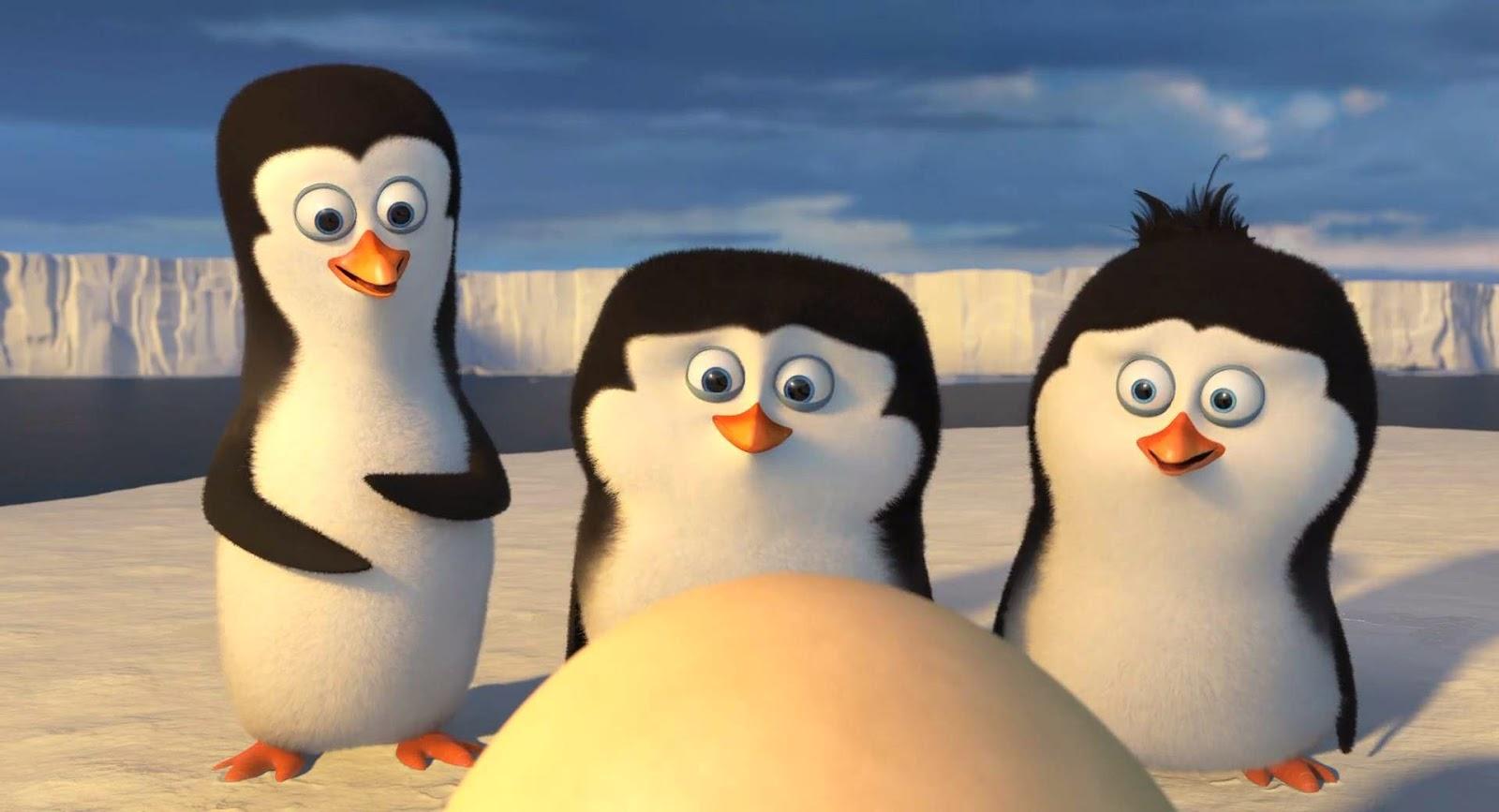 Penguins of Madagascar (2014) 1080p 1080p S4 s Penguins of Madagascar (2014) 1080p 1080p