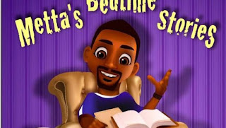 metta world peace, bedtime stories, book, children, insane