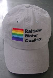 Rainbow Water Coalition