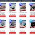 Ebook Teknisi Komputer Best Seller dan Banyak Bonus dari QMG
