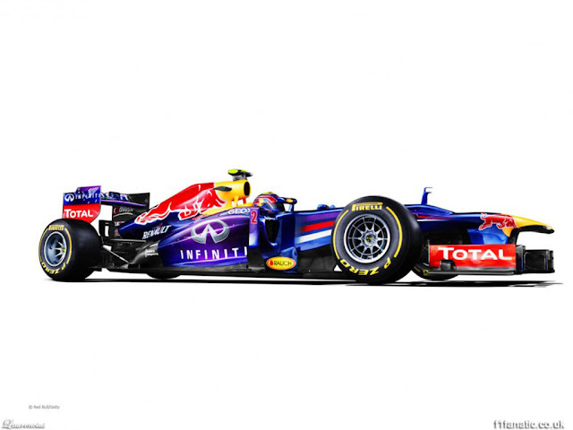 Foto-Mobil-Red-Bull-RB9-F1-2013
