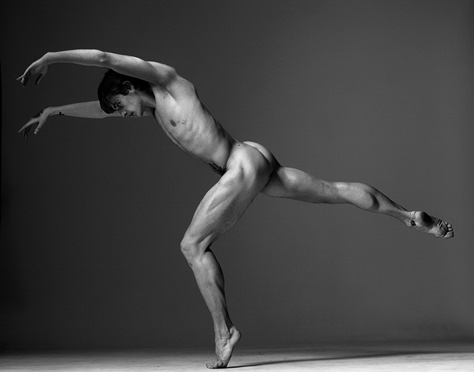 nashi-golie-balerini
