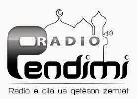 Radio Pendimi Live Streaming Albania|StreamTheBlog - Free Tv Radio Streaming Online