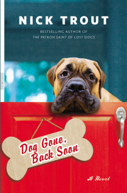 Patron Saint Of Lost Dogs Review