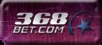 368bet
