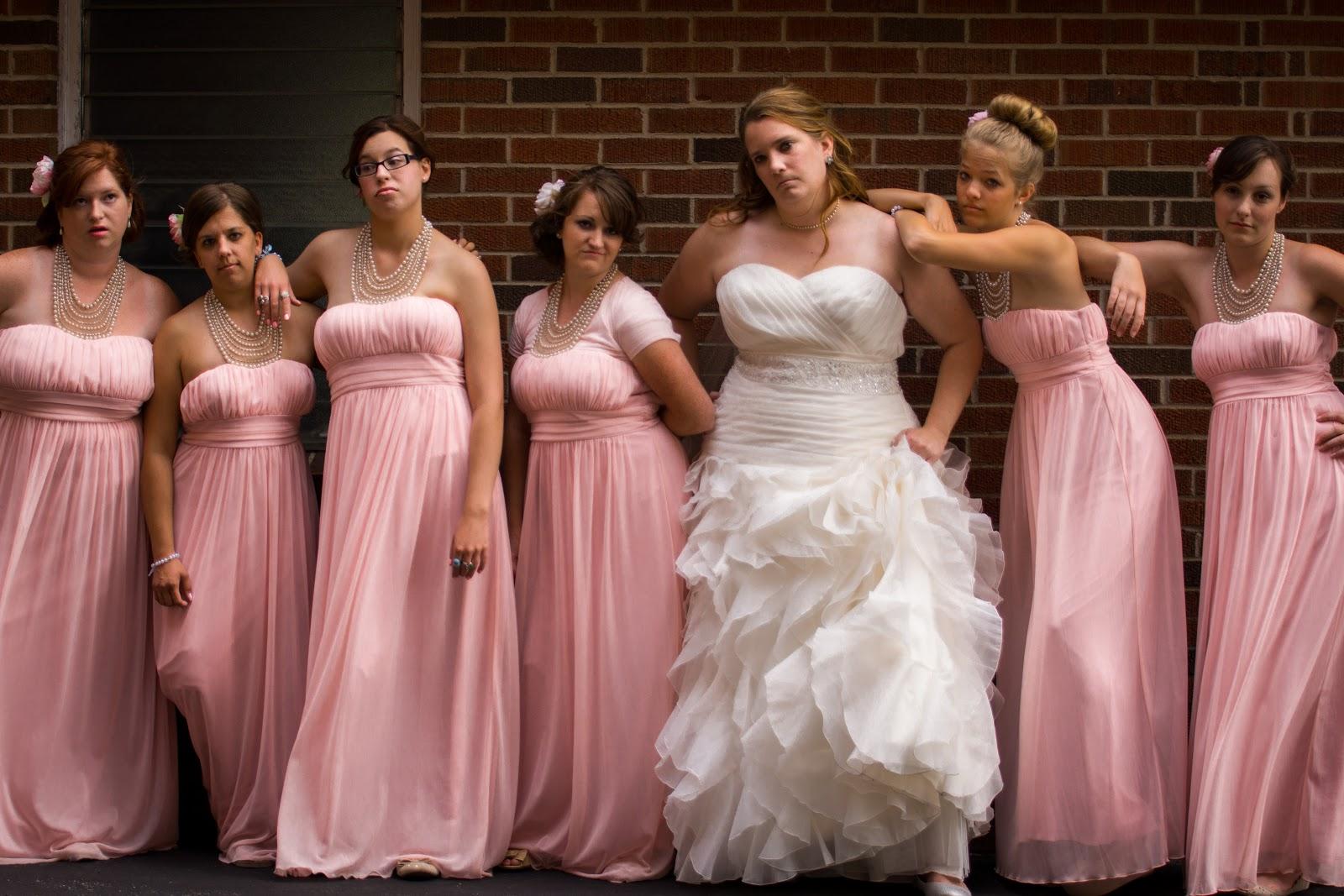 disney themed bridesmaid dresses an up themed disney wedding