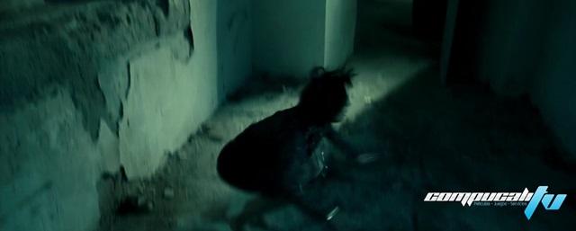 Las brujas de Zugarramurdi 1080p HD