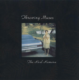 throwing muses the real ramona 4ad 1991 mp3 indie alternative kristin hersh tanya donnelly