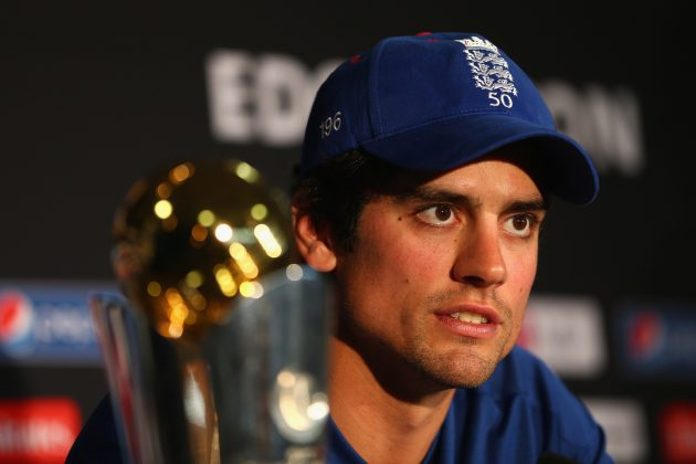 Alastair-Cook-ICC-Champions-Trophy-2013
