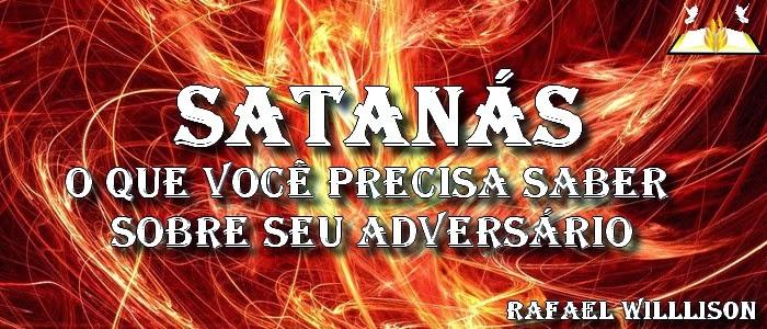http://www.ipjcv.com.br/2014/12/satanas-o-que-voce-precisa-saber-sobre.html#more