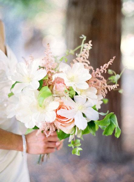 Weddings In Spain Prettiest Wedding Inspiration