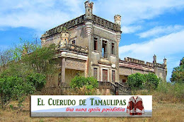 CONOCE TAMAULIPAS