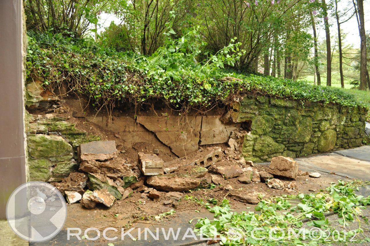 http://2.bp.blogspot.com/-9iKgM8lXI1c/T-UrhVT1n9I/AAAAAAAACOY/daGpUglRfi4/s1600/WM+5+strip+out+Glenville+Dry+Laid+Stone+Retaining+Wall.jpg