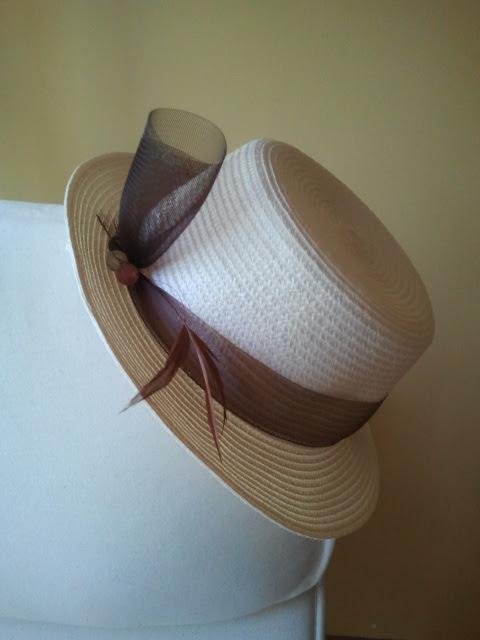 marrón, gorro, sombrero, piedras, verano, sol, barato, diseño personalizado