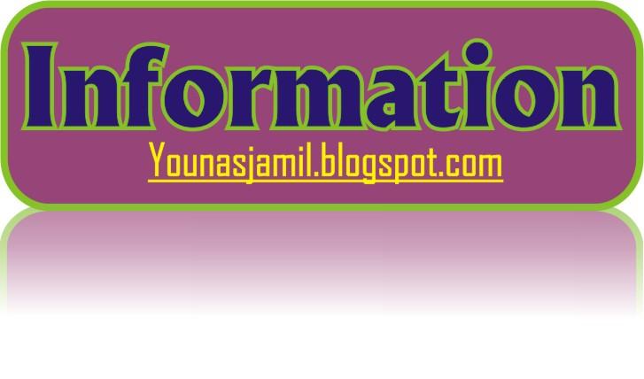FREE XARA WEB DESIGNER TEMPLATES