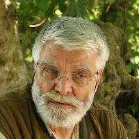 Murat Soydan-reis bey