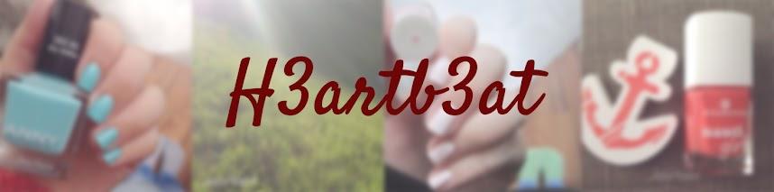 H3artb3atBlog