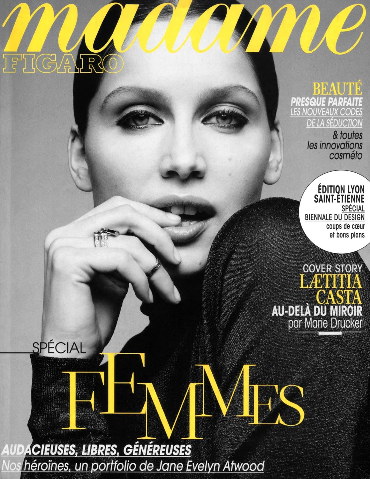 http://2.bp.blogspot.com/-9iQh7eZr-Xc/UUnuqbtT9SI/AAAAAAAAMns/xxpPZTSL1tA/s1600/Laetitia+Casta+2013+03+08th+Madame+Figaro+Fr+Ph+Amy+Troost+001.jpg