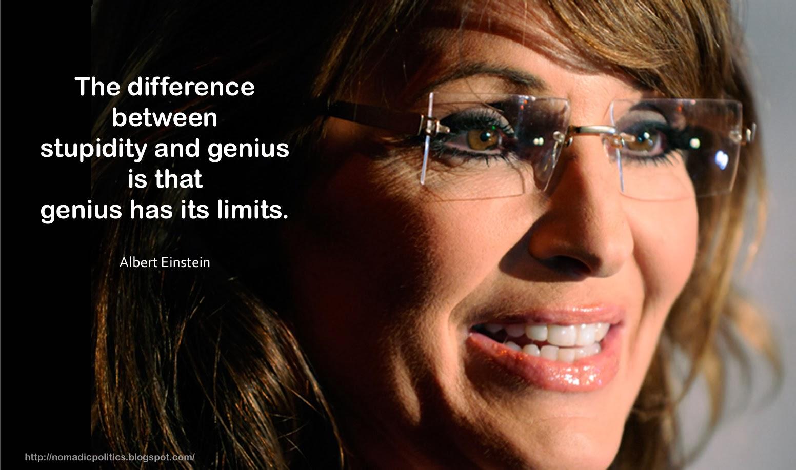 Sarah Palin Fake Naked Amazing politics aside, something is terribly wrong with sarah palin
