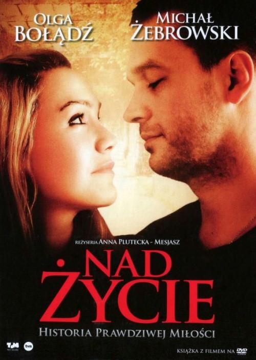 http://www.filmweb.pl/film/Nad+%C5%BCycie-2012-651141