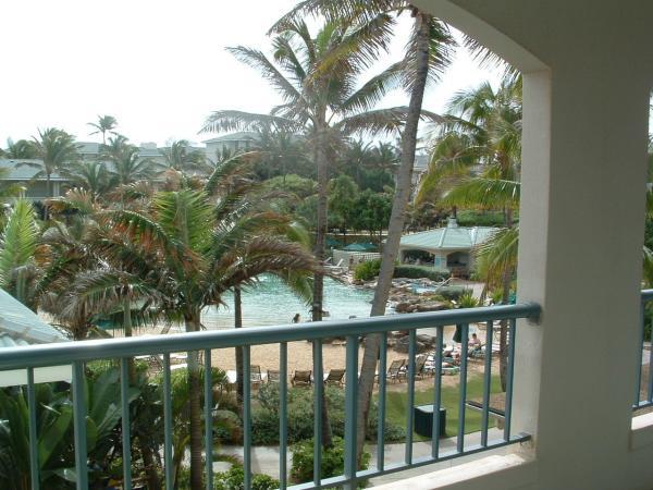 Diamond Resorts International Faces Class Action Lawsuit