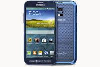 Harga 10 HP Samsung yang Paling Populer dan Favorit 2015 s5 sport
