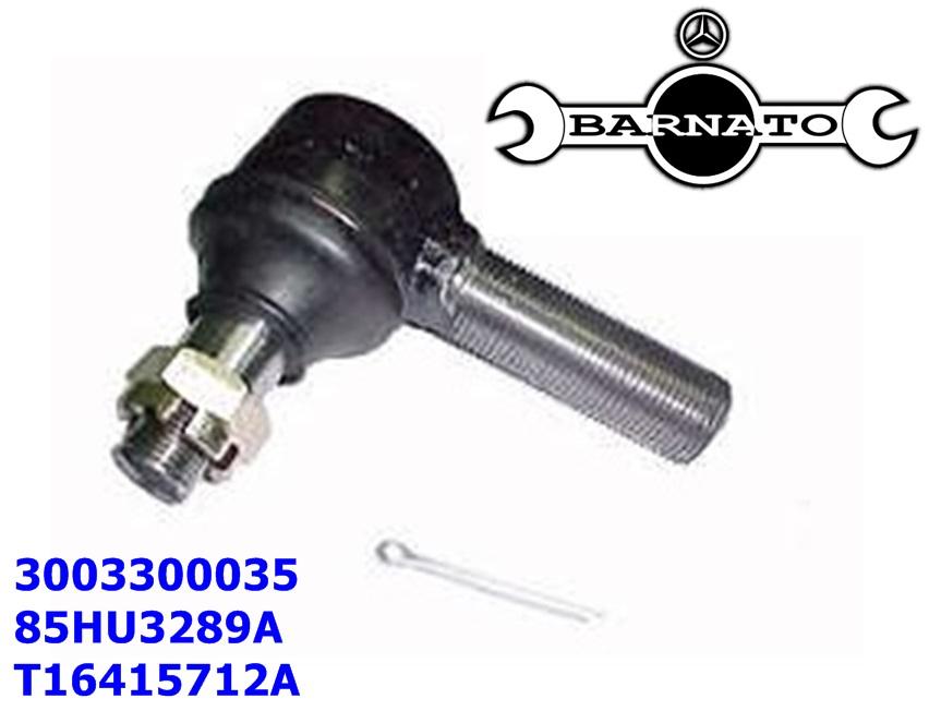 http://www.barnatoloja.com.br/produto.php?cod_produto=6422414