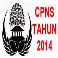 Gambar untuk Nama Instansi yang Tidak Jadi Melaksanakan Tes CPNS 2014