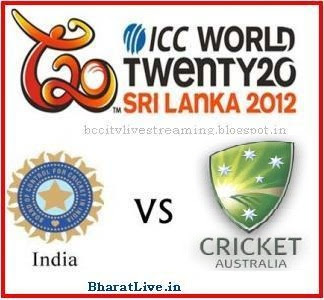 cricket games, watch cricket live, live cricket games, t20 match, play cricket games, online cricket games