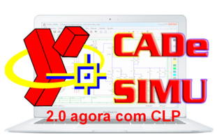 Download CADe SIMu 2.0