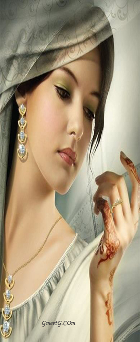 Awesome Stylish Girls Profile Pictures:Large Size Display Pictures 2012