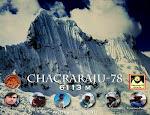 Chacraraju 78