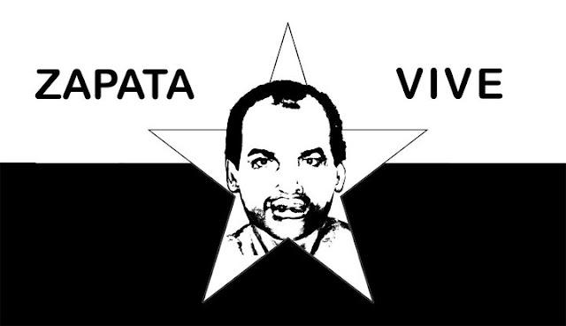 PARA CUBA LIBERTAD / FREEDOM FOR CUBA!!. IT'S TIME!!!