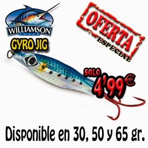 http://www.jjpescasport.com/es/productes/246/WILLIAMSON-GYRO-JIG