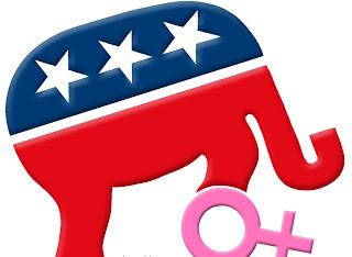 /story/ent/manhattan_diary/todd-aiken-legitimate-rape-and-the-romney-ryan-war-on-women-166745696.html