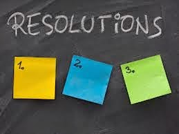 rezolutii pentru 2015