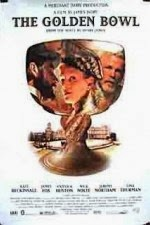 Watch The Golden Bowl (2000) Megavideo Movie Online
