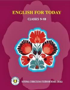 another bangladeshi english novel Reconstructing identities in amitav ghosh's sea of  amitav's very first novel, the circle  massacre at morichjhãpi of bangladeshi refugees and their.