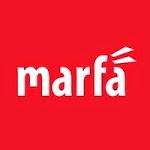Marfa