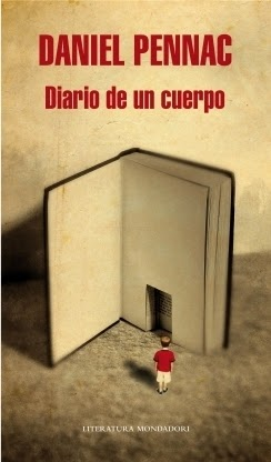 http://www.megustaleer.com/ficha/GM26111/diario-de-un-cuerpo-daniel-pennac-tapa-dura-euro-2190