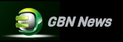 GBN News - GeoPolítica Brasil