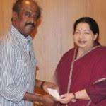 rajini_meets_tn_cm_jayalalitha