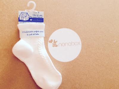 punto-blanco-bebes-niños-productos-nonabox-octubre