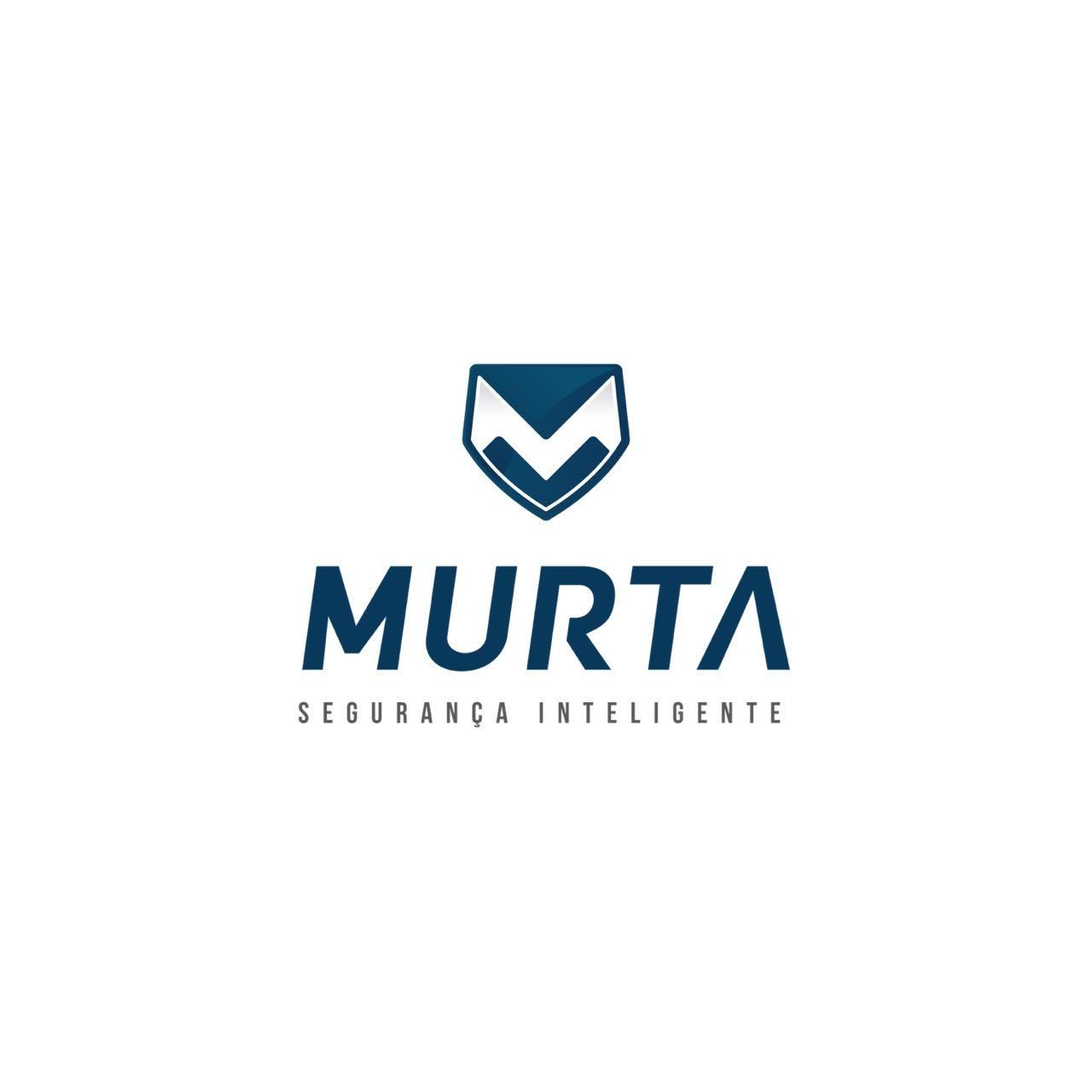 Murta