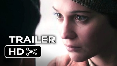 Testament of Youth (Movie) - Official Trailer - Song / Music