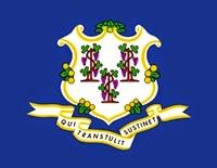 Connecticut Eyaleti ile ilgili sayfalar