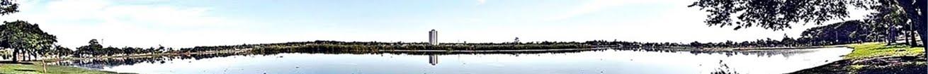 LagoaMaior