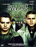 Green Street Hooligans (Hooligans)
